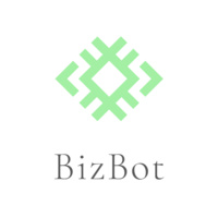 Avatar for Bizbot Analytics and Consulting
