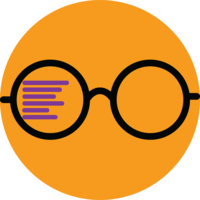 Avatar for TinkerTech Labs