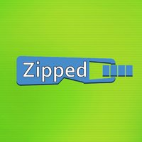 Avatar for Zipped Solutions