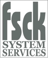 Avatar for FSCK SYSTEMS & SERVICES