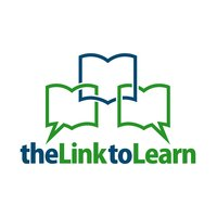 Avatar for theLinktoLearn