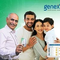 Avatar for Genex Healthcare