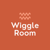 Avatar for Wiggle Room