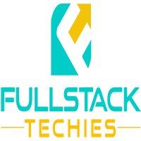 Avatar for FullStackTechies