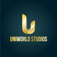 Avatar for Uniworld Studios