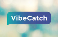 Avatar for VibeCatch