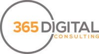 Avatar for 365 Digital Consulting