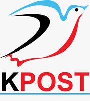 Avatar for Kpost Software