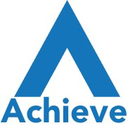 Avatar for Achieve Wealth