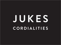 Avatar for Switchels Limited dba Jukes Cordialities