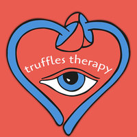 Avatar for Truffles Therapy