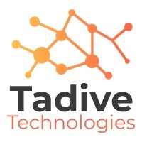 Avatar for Tadive Technologies