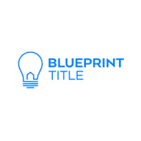 Avatar for Blueprint Title Company