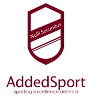 Avatar for AddedSport