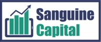 Avatar for Sanguine Capital