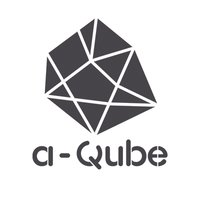 Avatar for a-Qube