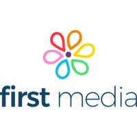 Avatar for First Media US