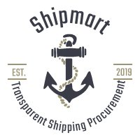 Avatar for Shipmart