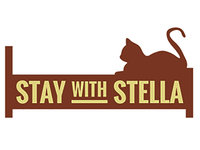 Avatar for Stay with Stella