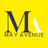 Avatar for May Avenue Staffing Solutions