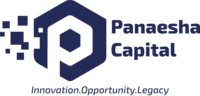 Avatar for Panaesha Capital