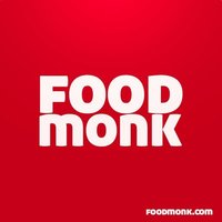 Avatar for Foodmonk