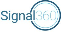 Avatar for Signal360 (formerly Sonic Notify)