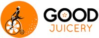 Avatar for GOOD JUICERY