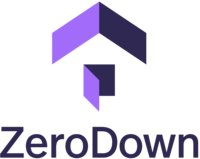 Avatar for ZeroDown