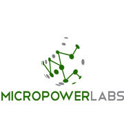 Avatar for Micropower Labs