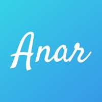 Avatar for Anar App