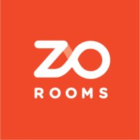 Avatar for ZO Rooms
