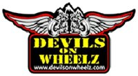 Avatar for Devils on Wheelz