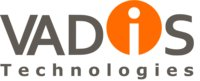 Avatar for Vadis Technologies