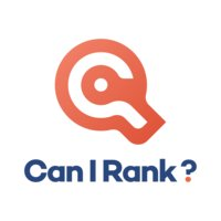 Avatar for CanIRank