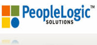 Avatar for PeopleLogic Business Solutions