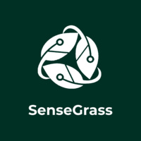 Avatar for Sensegrass