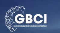 GBCI Ventures is hiring on Meet.jobs!