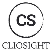 Avatar for Cliosight
