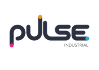 Avatar for Pulse Industrial