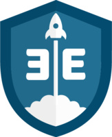 Avatar for Boosters Edutech