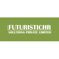 Avatar for FuturisticHR Solutions