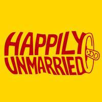 Avatar for Happily Unmarried