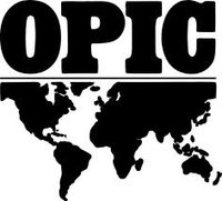 Avatar for Overseas Private Investment Corporation (OPIC)