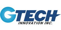 Avatar for G-Tech Innovation