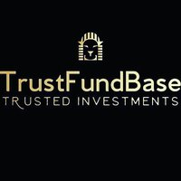 Avatar for TrustFundBase