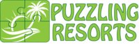 Avatar for Puzzling Resorts