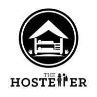 Avatar for The Hosteller Hospitality