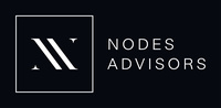 Avatar for Nodes Advisors