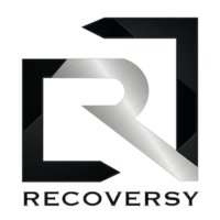Avatar for Recoversy